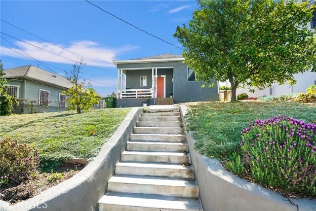 1042 Hyperion Avenue, Los Angeles CA: http://media.crmls.org/medias/9a269237-49b2-4c69-88bd-9a9eb9ec0a77.jpg