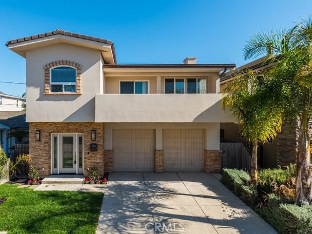 Property for sale at 239 Esparto Avenue, Pismo Beach,  CA 93449