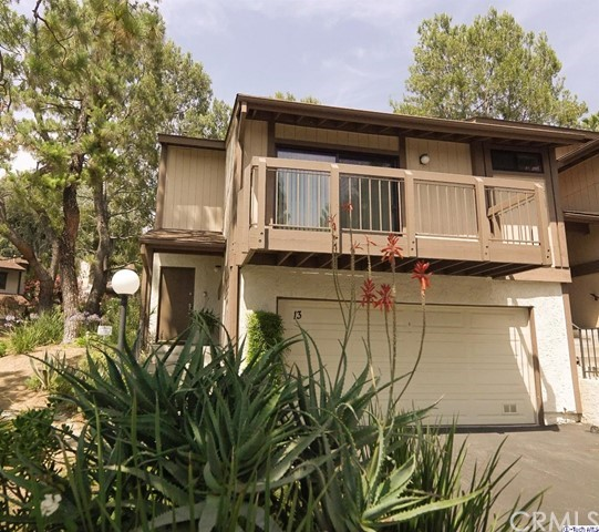 10831 Roycroft St, Sun Valley, CA 91352 Photo