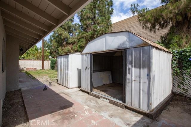2351 W Coronet Av, Anaheim, CA 92801 Photo 28