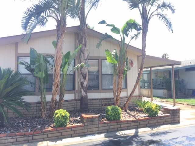 4080 Pedley Road 159, Riverside, CA, 92509