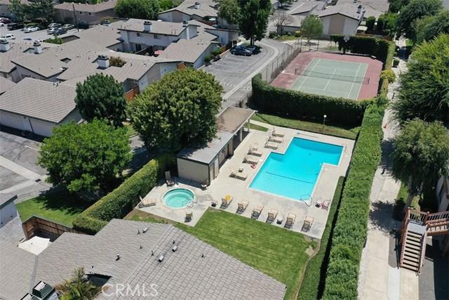 1034 Royal Oaks Drive, Monrovia CA: http://media.crmls.org/medias/9a2c55a3-ece8-47bc-9e53-d549f1e86f0b.jpg