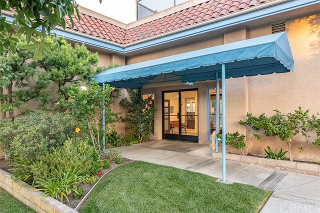 24410  Crenshaw Boulevard, Torrance in Los Angeles County, CA 90505 Home for Sale