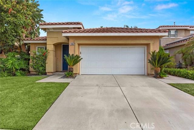 11854 Cedarbrook Place, Rancho Cucamonga CA: http://media.crmls.org/medias/9a2e4654-4c6d-4af0-809b-2748e0b36a21.jpg