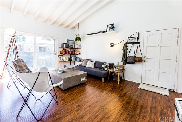 1001 W Stevens Avenue 414 Santa Ana, CA 92707 is listed for sale as MLS Listing PW17053444