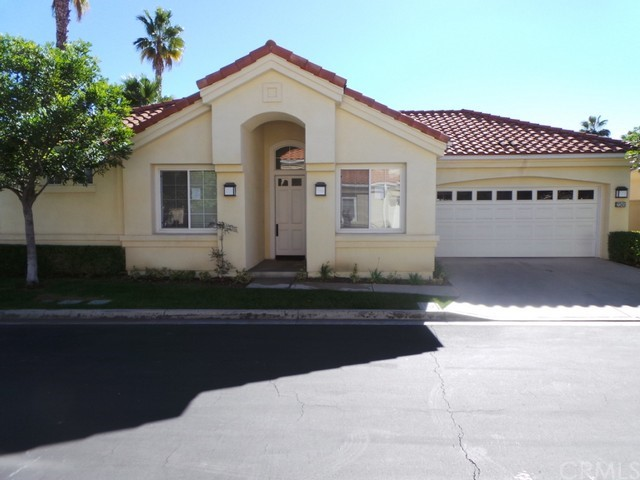 21345 Mazatlan , CA 92692 is listed for sale as MLS Listing OC15260927