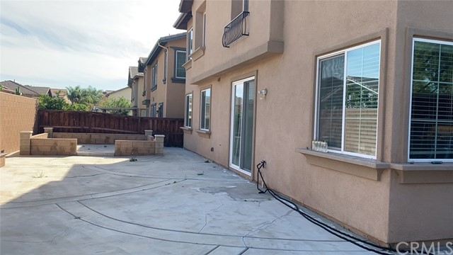 3385 Nearbrook Lane, Riverside CA: http://media.crmls.org/medias/9a30621d-5295-4b09-9d6c-77e5afb2a8e1.jpg