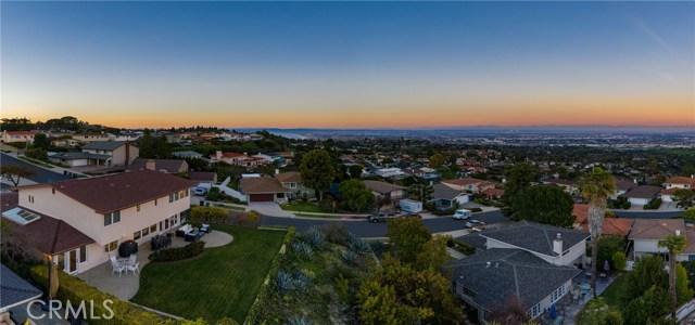 Photo of 27602 Flaming Arrow Drive, Rancho Palos Verdes, CA 90275
