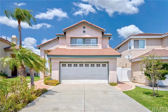 Detail Gallery Image 1 of 1 For 959 S Firefly Dr, Anaheim Hills,  CA 92808 - 3 Beds | 2/1 Baths