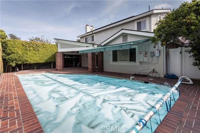 3191 Lama Av, Long Beach, CA 90808 Photo 34