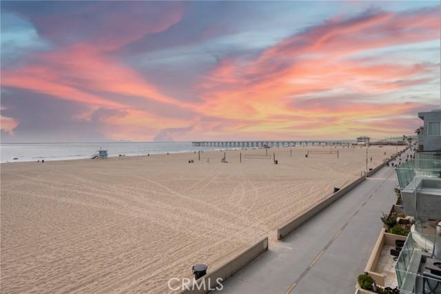 712 The Strand, Hermosa Beach, CA 90254