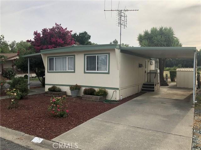 7043 State Highway 32, Orland CA: http://media.crmls.org/medias/9a33fe19-3e97-40ed-b07b-32d96ddc4260.jpg