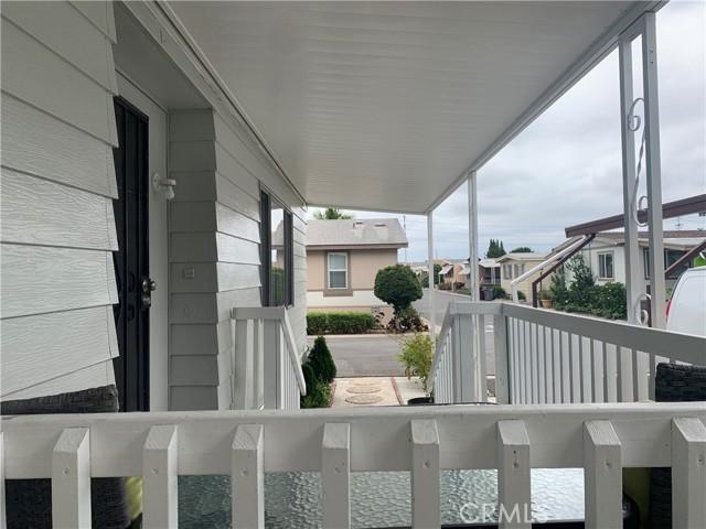3101 S Fairview Street, Santa Ana CA: http://media.crmls.org/medias/9a355c64-94f2-4958-b107-e83857e068f2.jpg