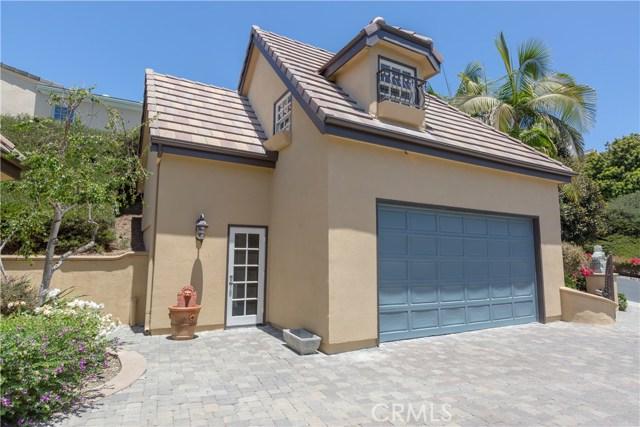 33821 Blessington Lane, San Juan Capistrano CA: http://media.crmls.org/medias/9a3645dc-1496-4a9a-9da0-3fc1d85ffe1a.jpg