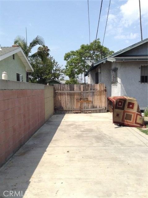 1148 E 20th Street Long Beach, CA 90806 - MLS #: PW17162388