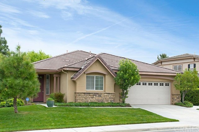 Property for sale at 42718 Larry Lee Lane, Temecula,  CA 92592