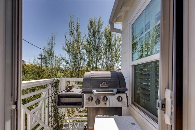 1605 Steinhart Ave, Redondo Beach, CA 90278 photo 19