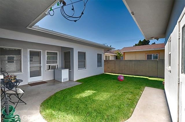 711 W Grafton Pl, Anaheim, CA 92805 Photo 18