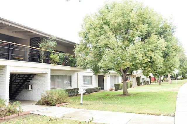 109 Center Street Redlands CA 92373