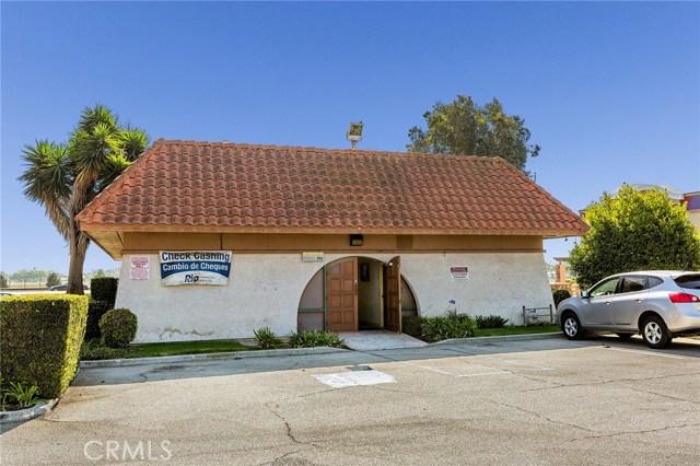 1801 N Oxnard Boulevard Oxnard, CA 93030 - MLS #: PW18240321