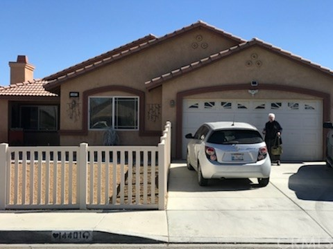 , CA  is listed for sale as MLS Listing TR17253044