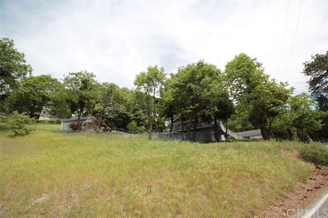 30322 Live Oak Road Running Springs Area, CA 92382 - MLS #: PW17099206