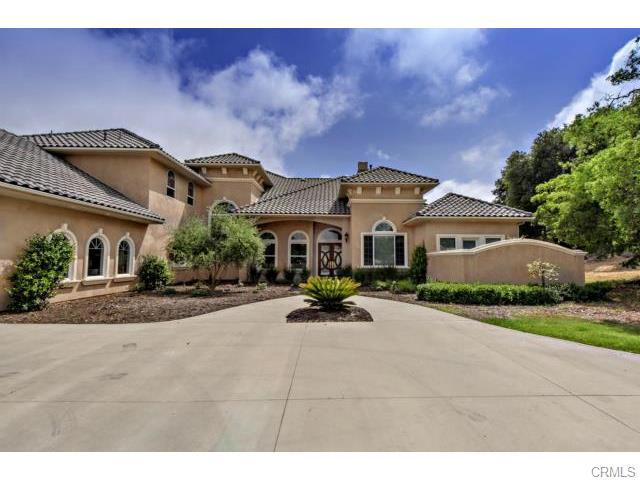 Real Estate for Sale, ListingId: 34238288, Murrieta,CA92562