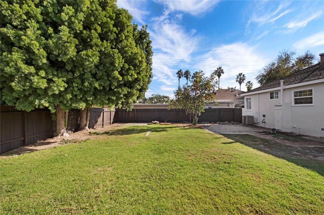 4623 E Lavante St, Long Beach, CA 90815 Photo 16