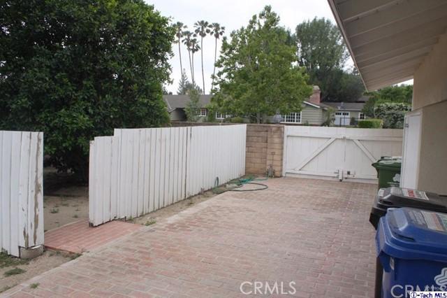 19324 Romar Street Northridge, CA 91324 is listed for sale as MLS Listing 317004178