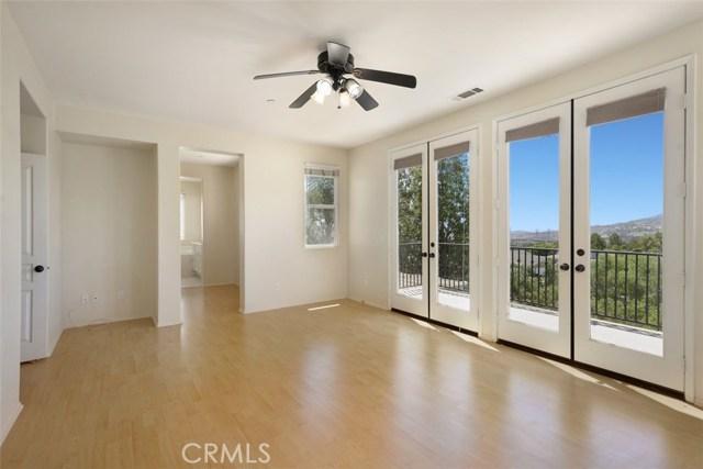 414 Camino Flora Vista San Clemente, CA 92673 - MLS #: OC18184851