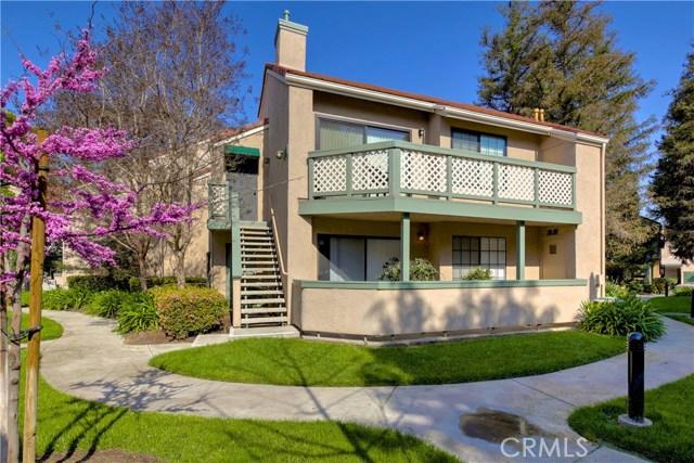 3593 W Greentree Cr, Anaheim, CA 92804 Photo 0