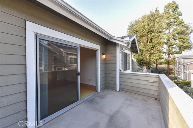 454 Monroe, Irvine, CA 92620 Photo 7