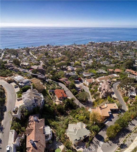 2058 Crestview Drive Laguna Beach, CA 92651 - MLS #: NP18029746
