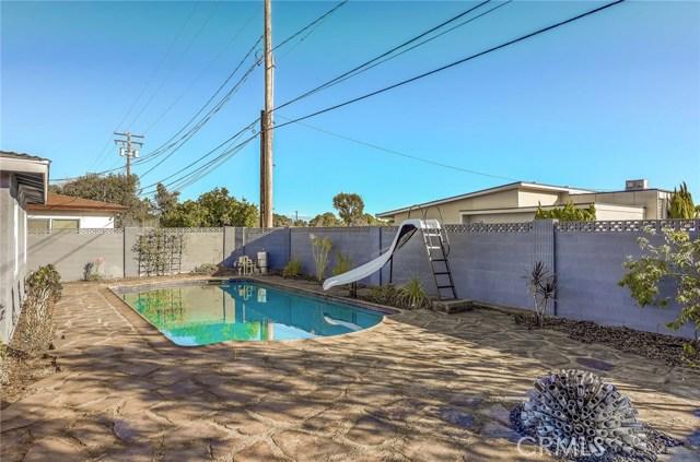 1214 N Lombard Dr, Anaheim, CA 92801 Photo 28