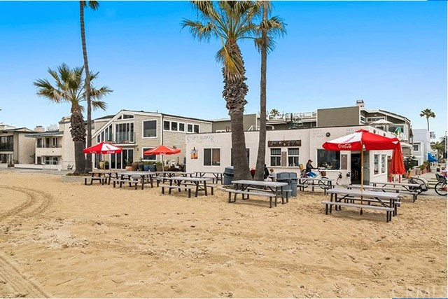 Photo of 1504 W Oceanfront, Newport Beach, CA 92661