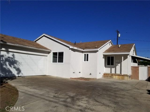 552 S Mountain Avenue, Claremont, CA 91711