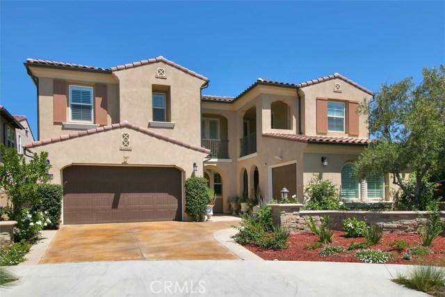 103 Fairgrove, Irvine, CA, 92618
