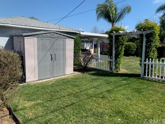 18717 Felbar Ave, Torrance, CA 90504 photo 29