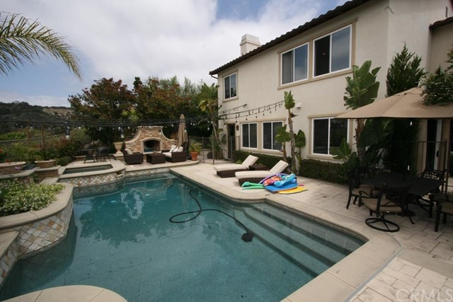 Single Family Home for Rent at 36 Via Cancion St San Clemente, California 92673 United States