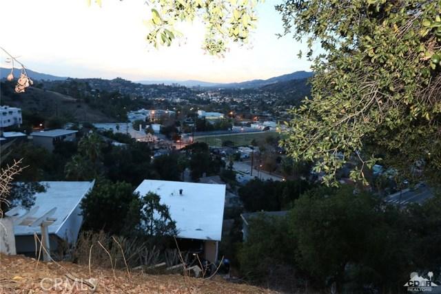 Wildwood Dr, Los Angeles, CA 90041 Photo 1