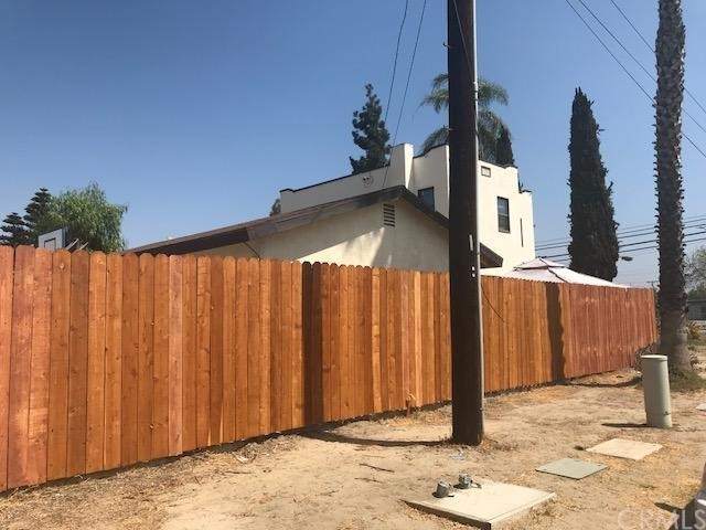 807 S Dale Av, Anaheim, CA 92804 Photo 17