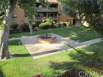 6600 Warner Avenue Unit 87 Huntington Beach, CA 92647 - MLS #: OC18027644