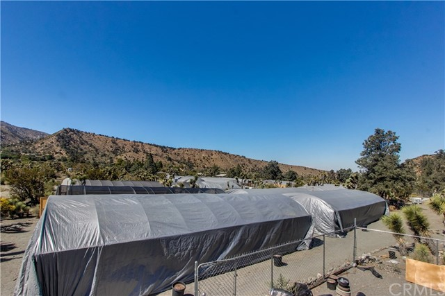 7632 Scrub Oak Drive Wrightwood, CA 92397 - MLS #: PW17214019