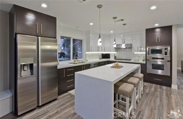 72775 Ambrosia Street, Palm Desert, CA, 92260