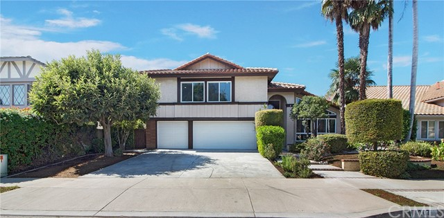 Photo of 207 Dartmouth Way, Placentia, CA 92870