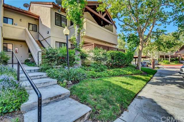Detail Gallery Image 1 of 1 For 8317 Vineyard Ave #4,  Rancho Cucamonga,  CA 91730 - 2 Beds | 2 Baths
