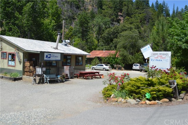 16242 70 Highway, Caribou, CA 95966