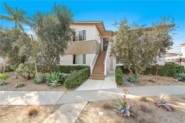 Detail Gallery Image 1 of 1 For 2863 Hickory Pl, Costa Mesa,  CA 92626 - – Beds | – Baths
