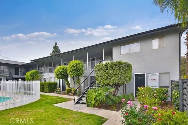 580 W E Street, Colton CA: http://media.crmls.org/medias/9a4d6a53-783d-43c9-a911-1285f2a1d30b.jpg