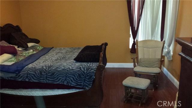 13708 Boston Court Fontana, CA 92336 - MLS #: CV18101532